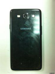 android-samsung-galaxy-s-3-iii-gt-i9300-3