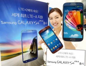 android-samsung-galaxy-s4-lte-a-image-7