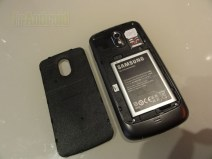 android-samsung-google-galaxy-nexus-paris-france-3
