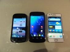 android-samsung-google-galaxy-nexus-s-paris-france-2