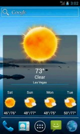 android-screen-weatherlove-4