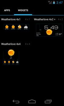 android-screen-weatherlove-5