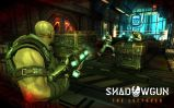 android-shadowgun-the-leftover-screenshot-1
