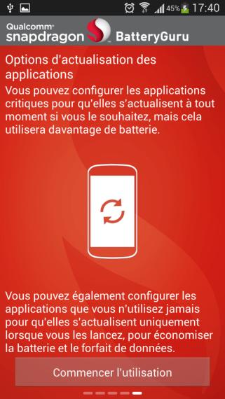 android-snapdragon-batteryguru-8