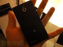 android-sony-xperia-sola-3