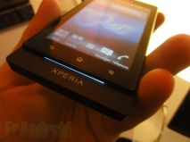 android-sony-xperia-sola-4