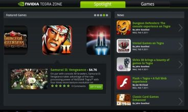 android-tablette-nvidia-tegra-zone-1