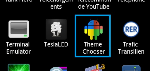 android-theme-chooser-2
