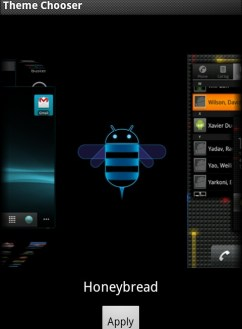 android-theme-chooser-4