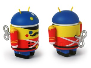 android-toysoldier-2