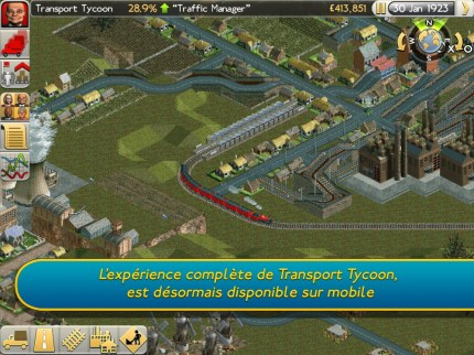 android-transport-tycoon-image-1