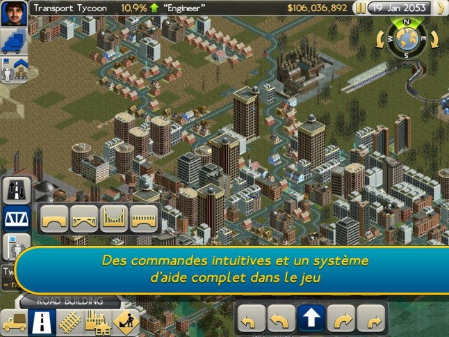 android-transport-tycoon-image-4