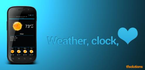 android-weatherlove-banniere-1