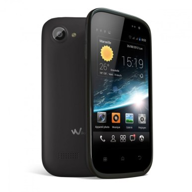 android-wiko-cink-slim-noir-image-shot-1-630x630