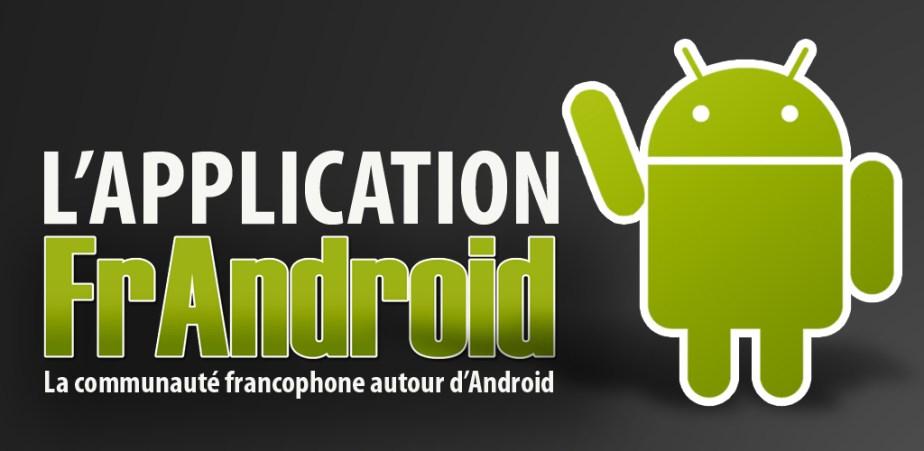 app-article