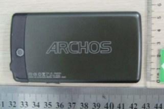 archos-32-7
