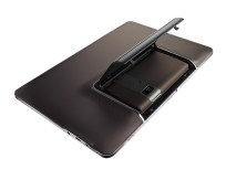 asus_padfone_official-4