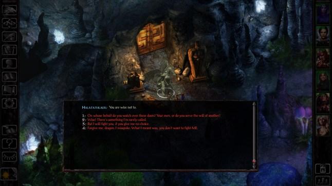 baldurs-gate-siege-of-dragonspear-9