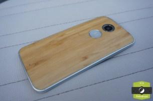 c_FrAndroid-Motorola-IFA-2014-DSC04382