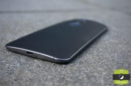 c_FrAndroid-Motorola-IFA-2014-DSC04405