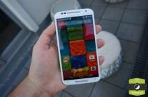 c_FrAndroid-Motorola-IFA-2014-DSC04429