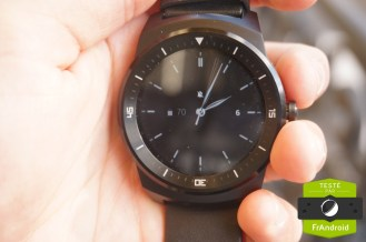 c_FrAndroid-test-LG-Watch-R-DSC05968