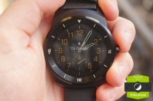 c_FrAndroid-test-LG-Watch-R-DSC05978