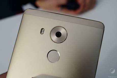 c_Huawei-Mate-8-FrAndroid-L1090854