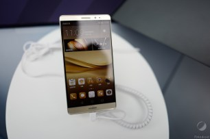 c_Huawei-Mate-8-FrAndroid-L1090966