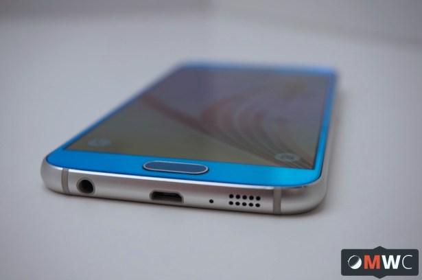 c_Samsung-DSC07405