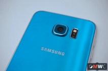 c_Samsung-DSC07407-1