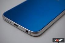 c_Samsung-DSC07410