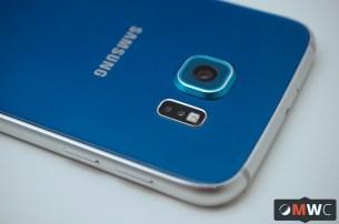c_Samsung-DSC07411