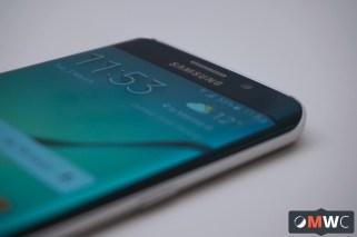 c_Samsung-DSC07488