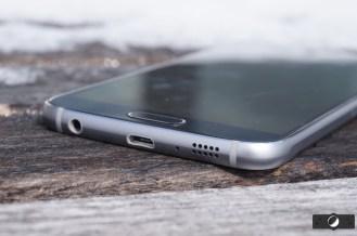c_Samsung-Galaxy-S6-Test-DSC07851
