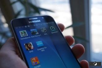 c_Samsung-Galaxy-S6-Test-DSC07936