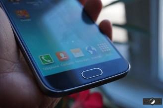 c_Samsung-Galaxy-S6-Test-DSC07939