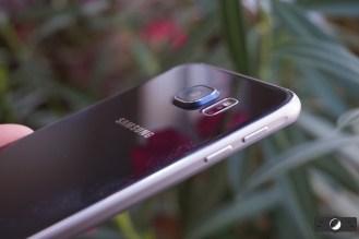 c_Samsung-Galaxy-S6-Test-DSC07949