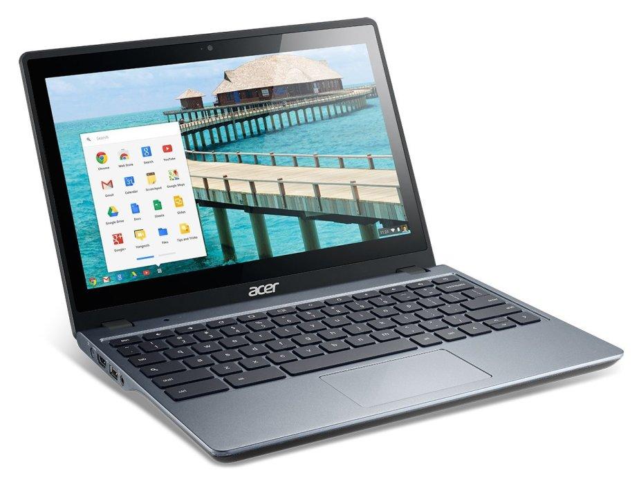 chromebook-acer-c720p-chrome-os-amazon-us-decembre-2013-4