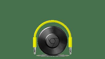 chromecast-audio-2