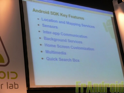 conf_intro_android_12