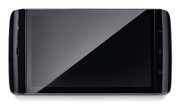 dell-tablet-concept-4245200103_d4bc5390aa_b