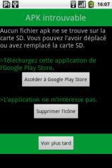 device-2012-08-01-160728