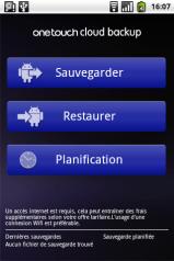 device-2012-08-01-160802