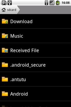 device-2012-08-01-160856