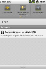 device-2012-08-02-155429