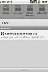 device-2012-08-02-155439