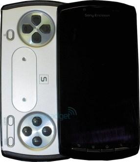 engadgetpspphone1-1288145209