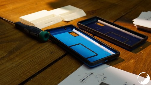 fairphone-11