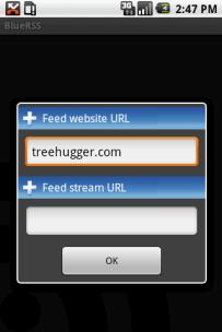 feedA_addFeed